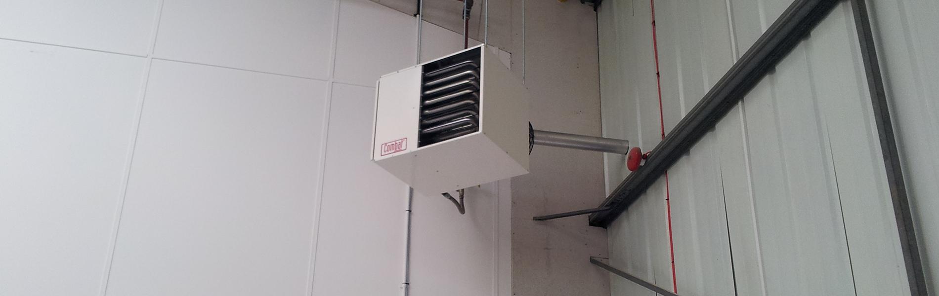 Warm Air Heating Vs Radiant Heating Heaters Wholesale
